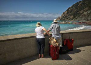 Pension Couple Scaled E1613597434267